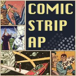 comic-strip-ap-logo-itunes-1400x1400-446kb_111_orig